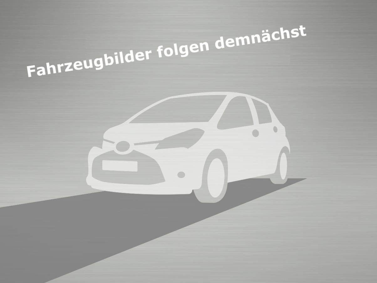 KIA Sportage 2,0 CRDI AWD Allrad, Navi, Kamera, Sitz & Lenkradheitzung bei Fahrzeuge KIA Pongau – Neuwagen, Tageszulassung, Vorführwagen, Gebrauchtwagen in Ihre Fahrzeugfamilie